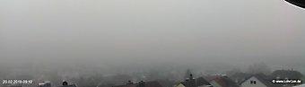 lohr-webcam-20-02-2019-09:10