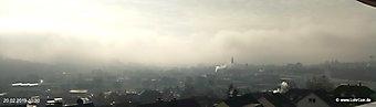lohr-webcam-20-02-2019-10:30