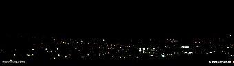 lohr-webcam-20-02-2019-23:50