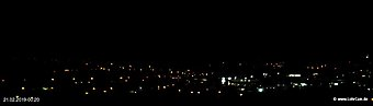 lohr-webcam-21-02-2019-00:20