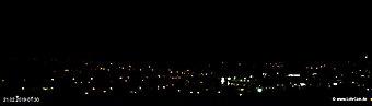 lohr-webcam-21-02-2019-01:30