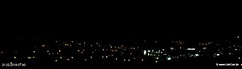 lohr-webcam-21-02-2019-01:40