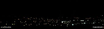 lohr-webcam-21-02-2019-02:20