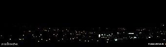 lohr-webcam-21-02-2019-02:40