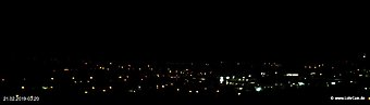 lohr-webcam-21-02-2019-03:20
