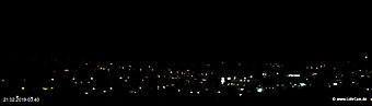 lohr-webcam-21-02-2019-03:40