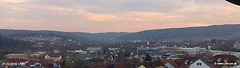 lohr-webcam-21-02-2019-17:30