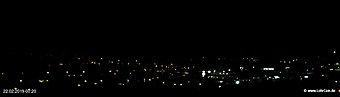 lohr-webcam-22-02-2019-00:20