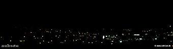 lohr-webcam-22-02-2019-00:40
