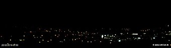 lohr-webcam-22-02-2019-00:50