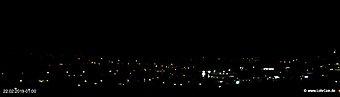 lohr-webcam-22-02-2019-01:00