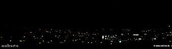 lohr-webcam-22-02-2019-01:10