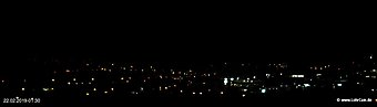 lohr-webcam-22-02-2019-01:30