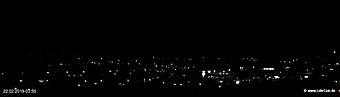 lohr-webcam-22-02-2019-03:50