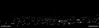 lohr-webcam-22-02-2019-05:31