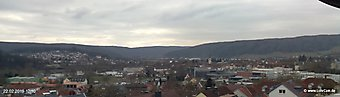 lohr-webcam-22-02-2019-12:10