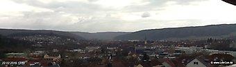 lohr-webcam-22-02-2019-13:10