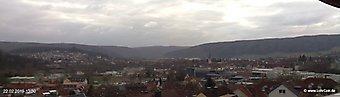 lohr-webcam-22-02-2019-13:30
