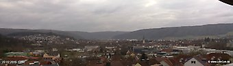 lohr-webcam-22-02-2019-13:50