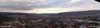 lohr-webcam-22-02-2019-17:20