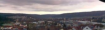 lohr-webcam-22-02-2019-17:40