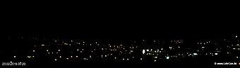 lohr-webcam-23-02-2019-00:20