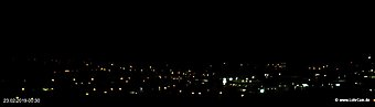 lohr-webcam-23-02-2019-00:30