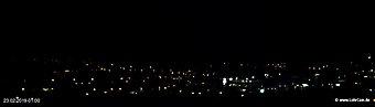 lohr-webcam-23-02-2019-01:00