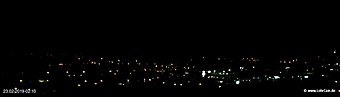 lohr-webcam-23-02-2019-02:10