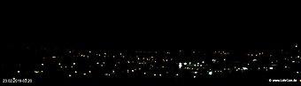 lohr-webcam-23-02-2019-03:20