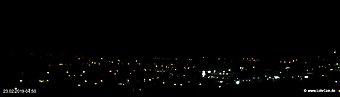lohr-webcam-23-02-2019-04:50