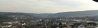 lohr-webcam-23-02-2019-15:50