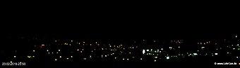 lohr-webcam-23-02-2019-23:50