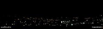 lohr-webcam-24-02-2019-00:10