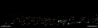 lohr-webcam-24-02-2019-00:50