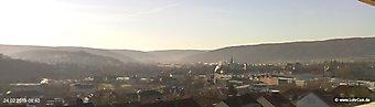lohr-webcam-24-02-2019-08:40