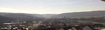 lohr-webcam-24-02-2019-11:00