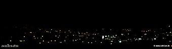 lohr-webcam-24-02-2019-23:50