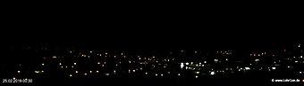 lohr-webcam-25-02-2019-00:30