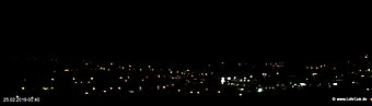 lohr-webcam-25-02-2019-00:40