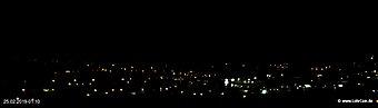 lohr-webcam-25-02-2019-01:10
