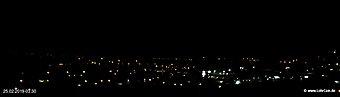 lohr-webcam-25-02-2019-03:30