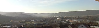 lohr-webcam-25-02-2019-08:50