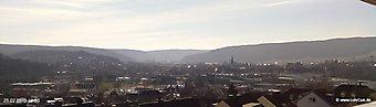 lohr-webcam-25-02-2019-11:31