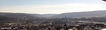 lohr-webcam-25-02-2019-13:00