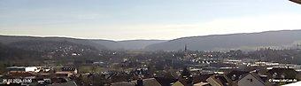 lohr-webcam-25-02-2019-13:30