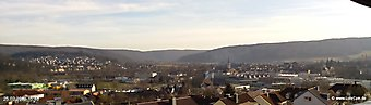 lohr-webcam-25-02-2019-15:40