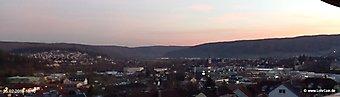 lohr-webcam-25-02-2019-18:10