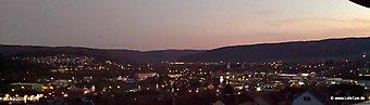 lohr-webcam-25-02-2019-18:20