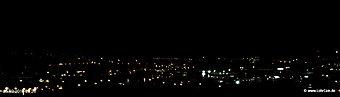 lohr-webcam-25-02-2019-20:20